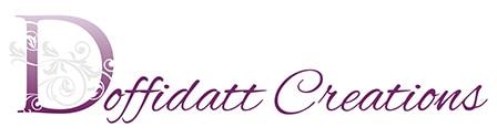 Doffidatt Creations Logo